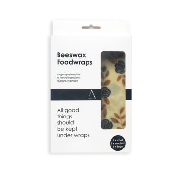 BeexwaxFoodwraps_BurntRetro_Packaging