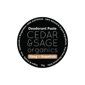 C&S_deo_ylang&grapefruit_icon