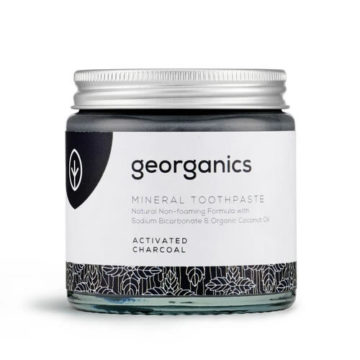 GEO_Charcoal_Toothpaste_sml