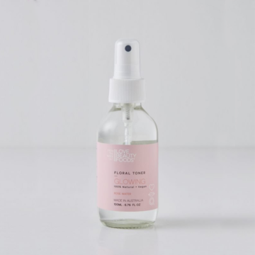 RoseWater_FaceMist_IconSquare