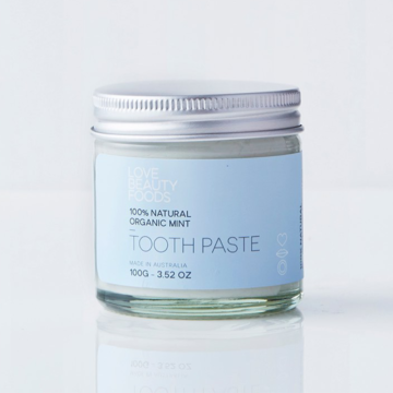 ToothPaste_OrganicMint100g_IconSquare