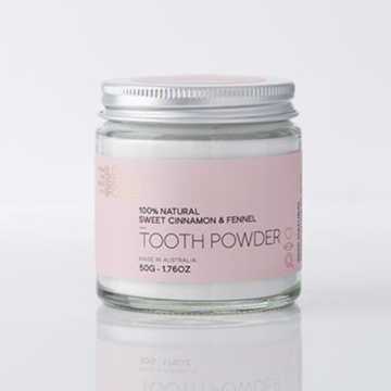 ToothPowder_SweetCinnamon&Fennel50g_IconSquare